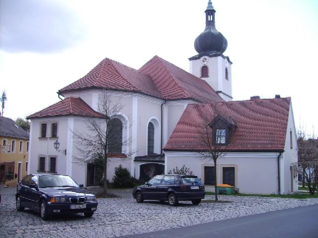 Beste Spielothek in Arzberg-Kaucklitz finden